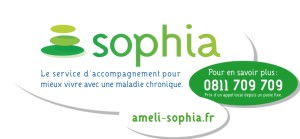 adhérents sophia