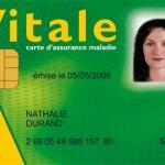 carte_Vitale2