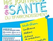 journees_sante_19