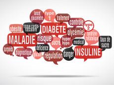forum d'information sur le diabète