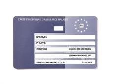 Carte Europeenne Dassurance Maladie Umcapi.Commander Sa Carte Europeenne D Assurance Maladie Sante