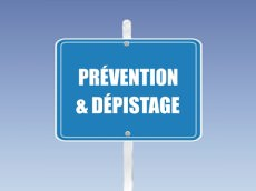 Paris Plages, santé et prévention