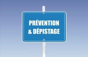 Paris Plages, santé et prévention, cancer