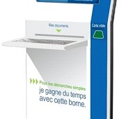 bornes multi-services