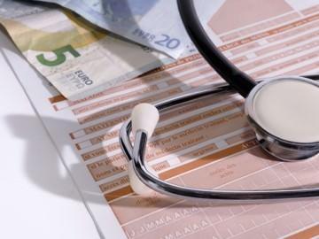 participation forfaitaire, consulation médicale, honoraires