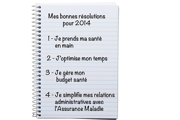 resolutions-2014