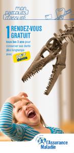 M'T Dents dépliant enfant_couv, MT'Dents