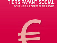 tiers-payant social