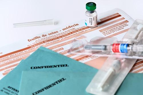 vaccination,remboursement,médecine,santé