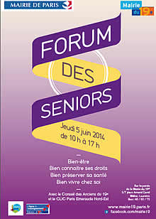 forumseniors5juin2014