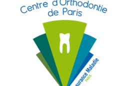 Centre d'orthodontie de Paris