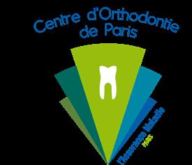 Logo du COP de l'Assurance Maladie de Paris