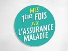 Arret De Travail Respecter Les Regles Sante Pratique Paris