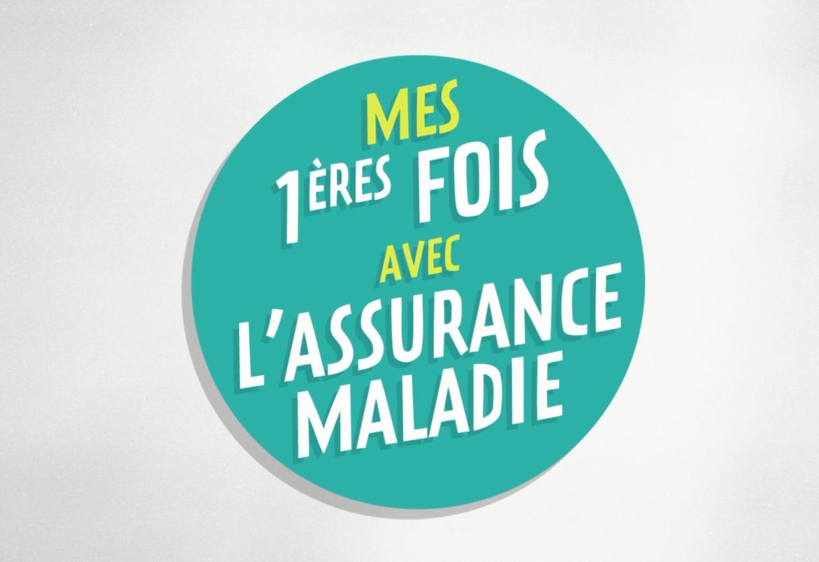 Rente Accident Du Travail Maladie Professionnelle Nouvelles