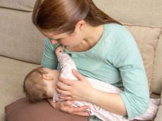 service d'accompagnement au retour à domicile, maternité