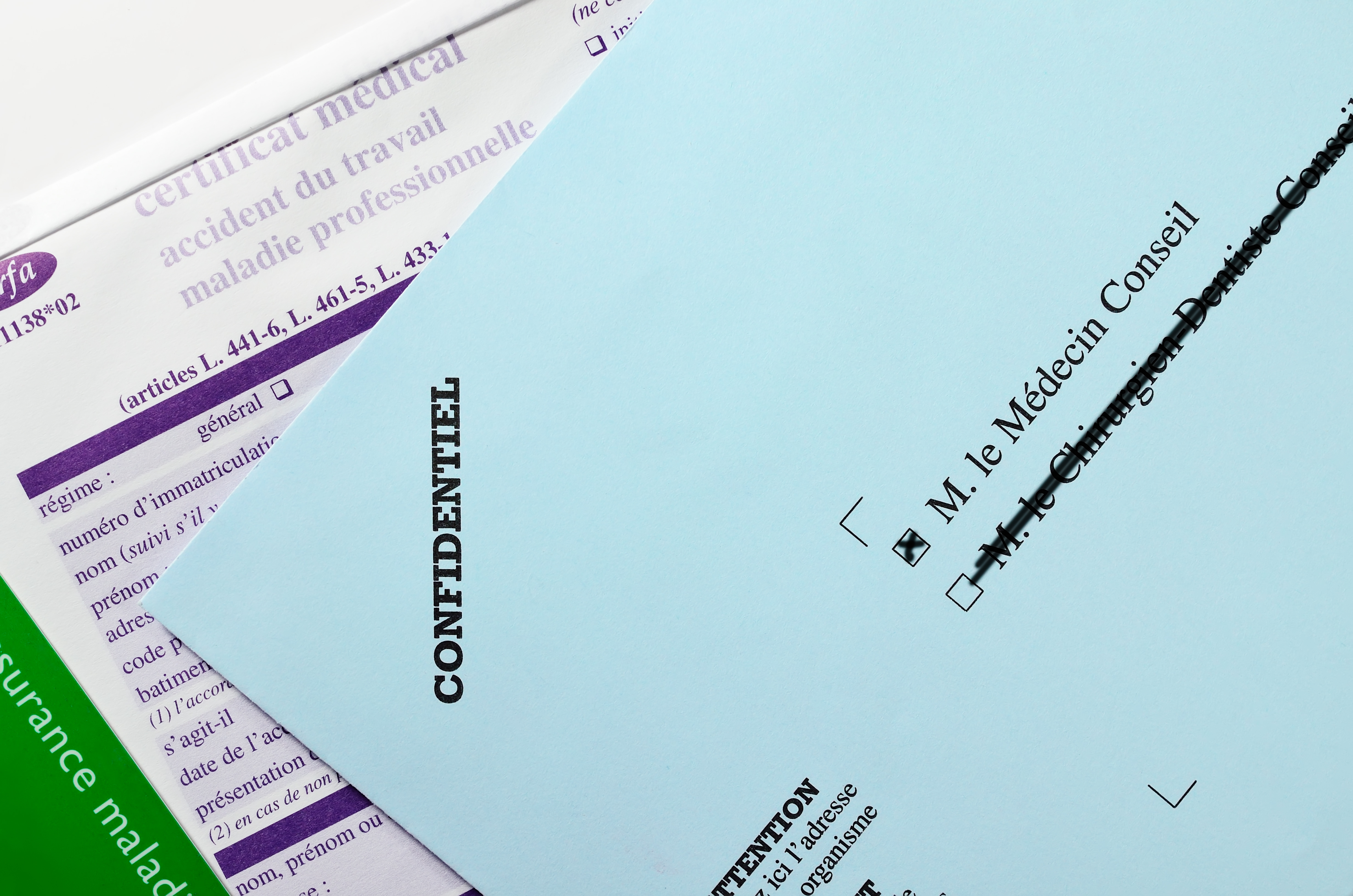 Le Repos Campagne Une Convalescence En Dehors Du Departement De