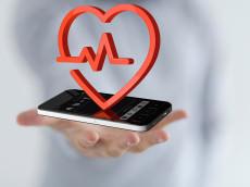 soin de votre cœur et de vos artères