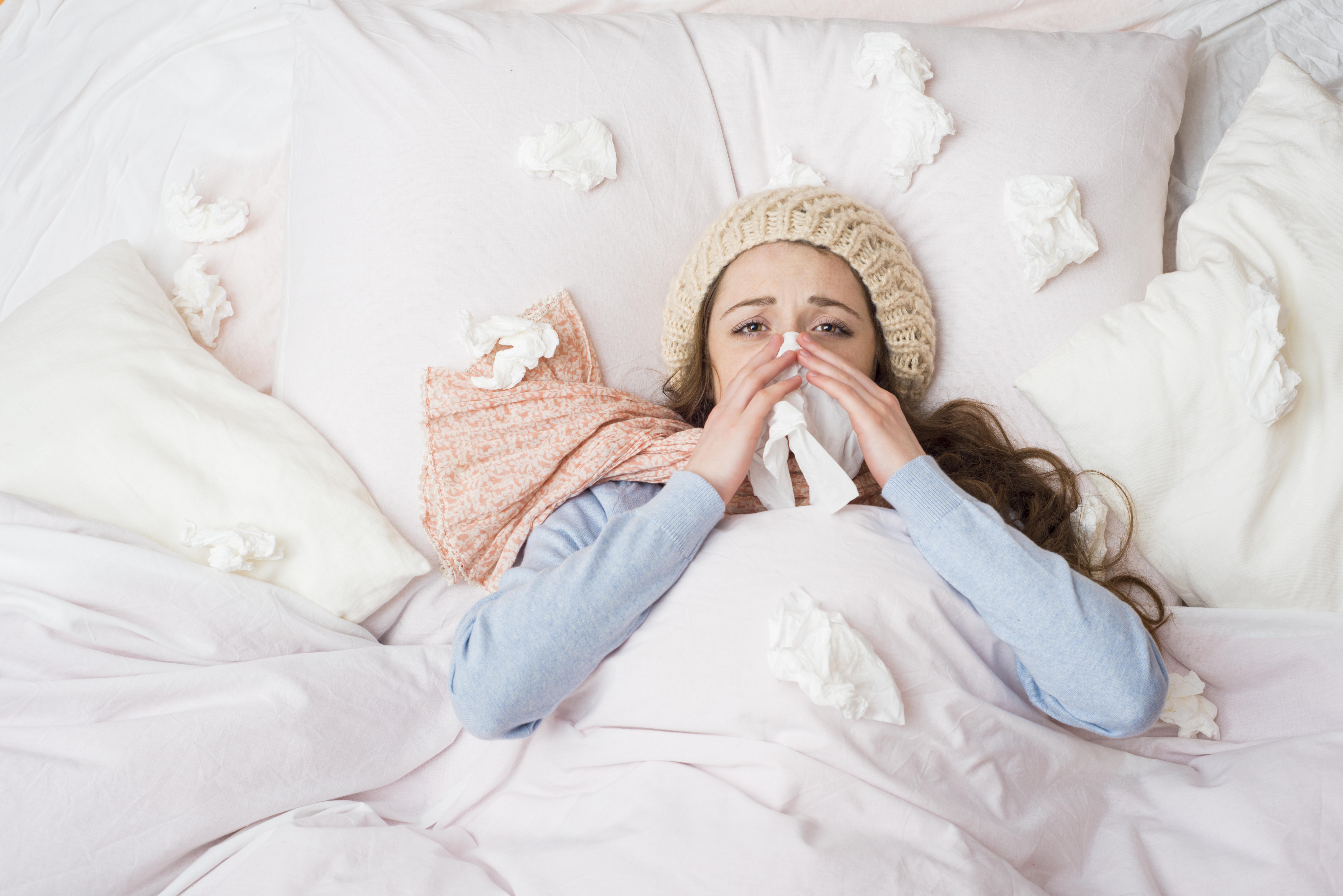 les maux de l hiver adopter les bons r flexes pour ne pas tomber malade sant pratique paris. Black Bedroom Furniture Sets. Home Design Ideas