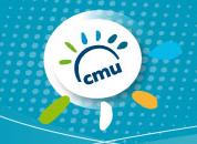 CMU de base, CMU