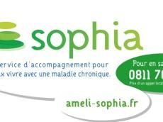 sophia, forum diabète