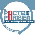 pacte parisien, lutte exclusion, droits