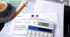 ImpotsFB, impôts, déclaration d'impôts