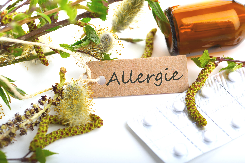 les bons gestes contre les allergies sant pratique paris. Black Bedroom Furniture Sets. Home Design Ideas