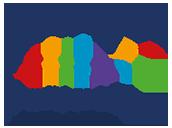 70ansSécuritésociale-logo