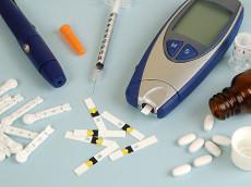 diabète, service d'accompagnement