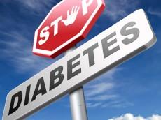 diabète, sophia, accompagnement du diabétique