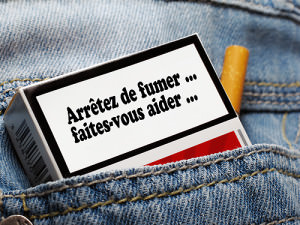 arrêt du tabac,cigarettes