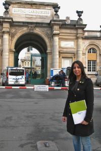 Conseillère-Assurance-Maladie-Paris_DSC_89432016-02-19_Cpam-Paris-PC
