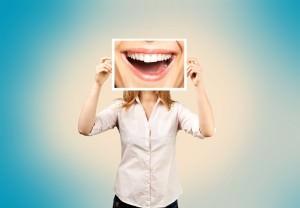 santé bucco-dentaire ; sourire, dentiste