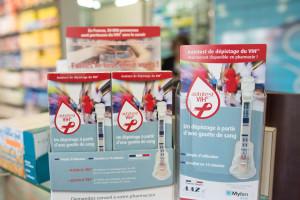 TOURAINE_2015_09_14_presentation autotest VIH, autotest VIH