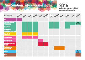 Calendrier vaccinal 2016_1175