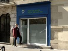 Pôle Santé Paris 13, Dr Falcoff