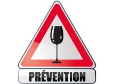 prévention dépendance alcoolisme