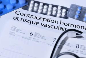 pilule contraceptive,précautions d'emploi,Fotolia_82910178_ursule