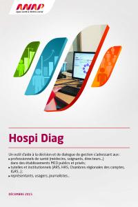 plaquette_hospi_diag, Hospi Diag