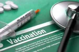 vaccination, vaccins, SEV2017