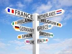 Europe, retraite, frais médicaux, dépenses de santé