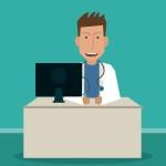 services en ligne, téléservices