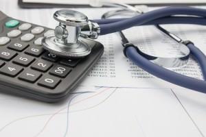 dépenses santé, dépassements d'honoraires, tarifs soins