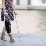retour à domicile orthopédie