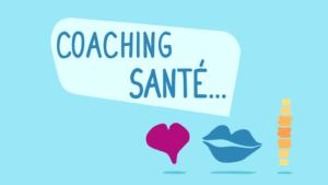 coaching en ligne, ecoaching, sport