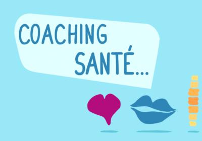 coaching en ligne, ecoaching