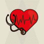 insuffisance cardiaque, soins cardio