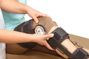orthopédie, soins orthopédiques
