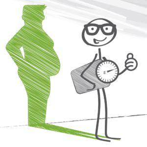 régimes, maigrir, avis médical, coach