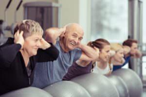 sport et santé, sport sur ordonnance